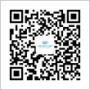 进入世纪vwin国际注册官方微信