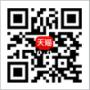 进入世纪vwin国际注册天猫官网