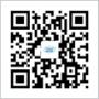 进入世纪vwin国际注册官方微博