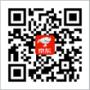 进入世纪vwin国际注册京东官网