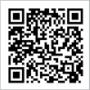 进入世纪vwin国际注册阿里巴巴官网