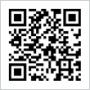 进入世纪vwin国际注册手机官网